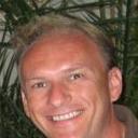 Martin Wiesner - Graz