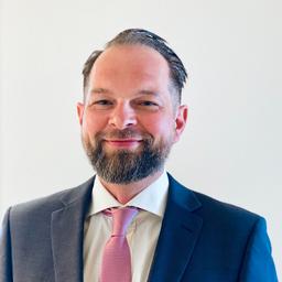 Andrzej Kaminski's profile picture