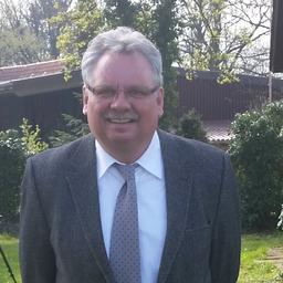 Ralf Brettschneider's profile picture
