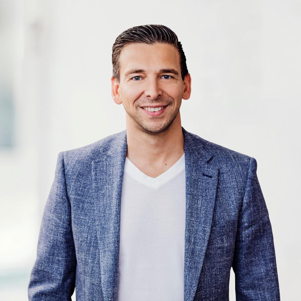 Dkb Deutsche Kreditbank Ag Home: Standortleiter Stuttgart