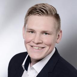 Tim Gerrit Rittmeier