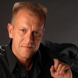 Christian Grätsch - berliner team GbR - Berlin