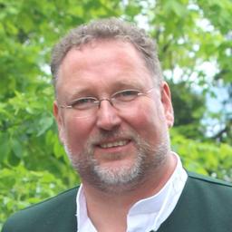 Thomas Erbrich's profile picture