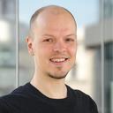 Daniel Matthes - Leipzig