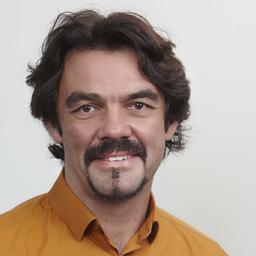 Bernhard Vock - Raumausstatter Vock - Wien