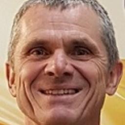 HeinzJörg Winkler