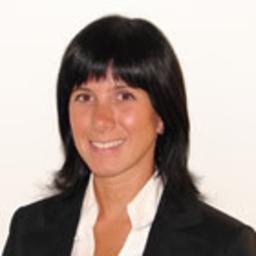 Elena Crispino - 1&1 Mail & Media - Munich