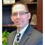 Gregory Firn - Wadesboro, NC