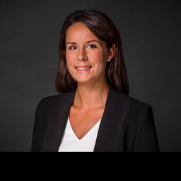 Katja Wilken - Bilder, News, Infos aus dem Web
