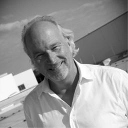 Andreas Pappert - DOLCE VITA Entertainment GmbH - Hamburg