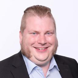 Christian Belli's profile picture
