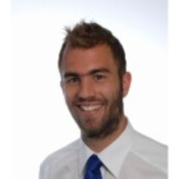 Michael Amos's profile picture