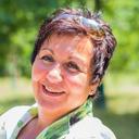 Andrea Hafner - Konstanz