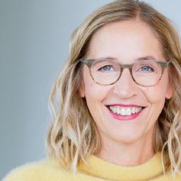 Ellen Blümm - DIE NEUEN. - Berlin
