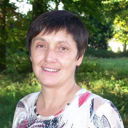 irene goltsche's profile picture