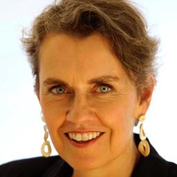 Dr Carola Gründler - Personal Coaching - Hamburg