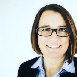 Petra Biernot - OstWestfalenLippe GmbH - Bielefeld