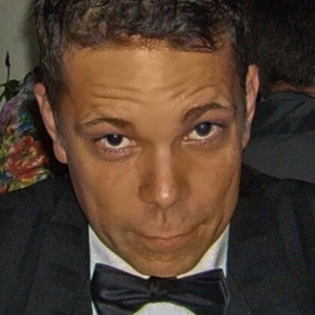 Christian Brey's profile picture