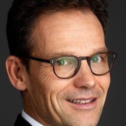 Andreas Kressler