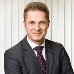 Achim Stams - PME - Personalmanagement und -entwicklung - Bergisch Gladbach