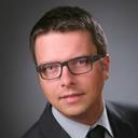 Stefan Holzapfel - Norderstedt