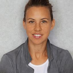 Katrin Ecker