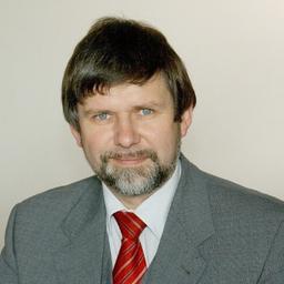 Prof. Dr. Johannes Bartholomäus - Pharmakreativ - Pharmazeutische Entwicklungsberatung  - Aachen