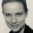 Nicole Dietrich - Duisburg