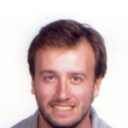 Nicolas Latour - ABACO - Paris