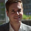 Stefan Behrens - Duisburg