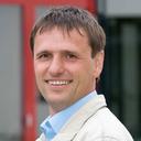 Bernd Fischer - Balingen