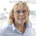 Susanne Lang - Darmstadt