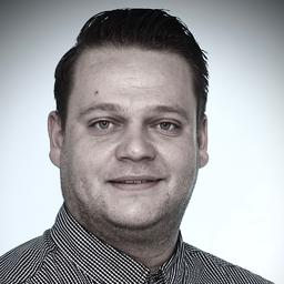 Patrick Gratz's profile picture
