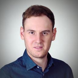 Max Eichmeier's profile picture