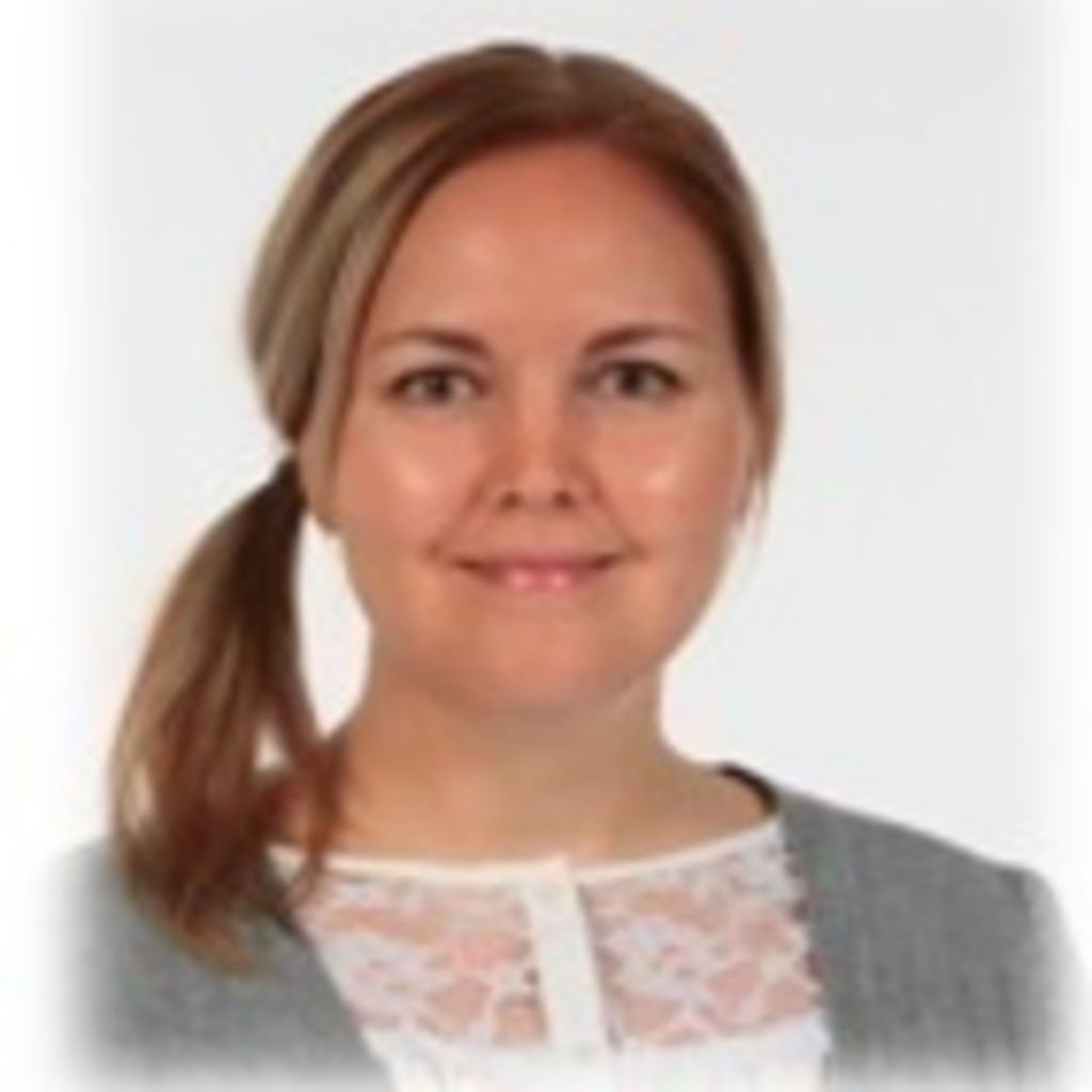 Laura Nieminen