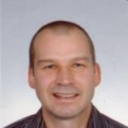 Pavel Kucera