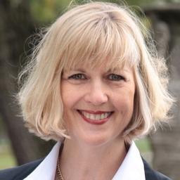 Karin Wilcke - Dr. Wilcke & Co. Berufswegplanung - Düsseldorf
