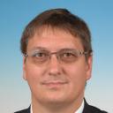 Dietmar Fischer - Düsseldorf