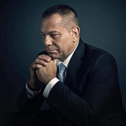Harald Keller's profile picture