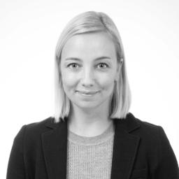 Sabrina Fruhmann - epunkt - Graz