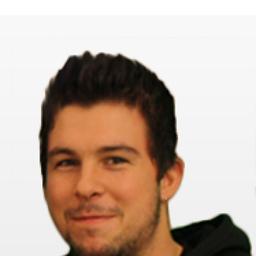 Hans Heidingsfeld's profile picture