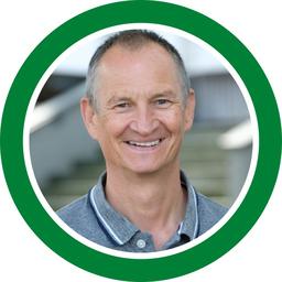 Frank Geisler - ERPsourcing AG - Wallisellen