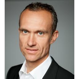 Ingo Frieske - Geschäftsführer - Vietentours GmbH | XING