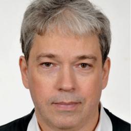 Frank Haferkorn - Philotech GmbH - Ottobrunn
