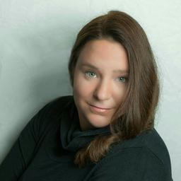 Roxana Adolph's profile picture