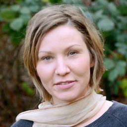 Sarah Luisa Heinroth - Selbständig - Leipzig