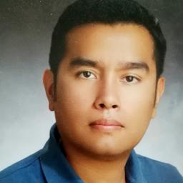 Apolos Aranda Herrera's profile picture