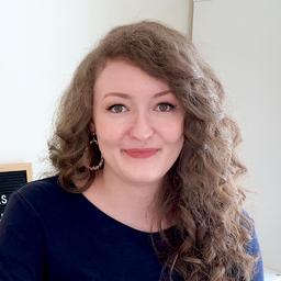 Laura Kim Kuhlemann's profile picture