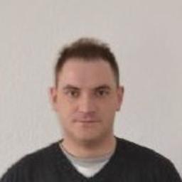 Thomas Gerhard