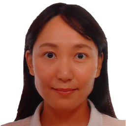 Zhe Hui Teo